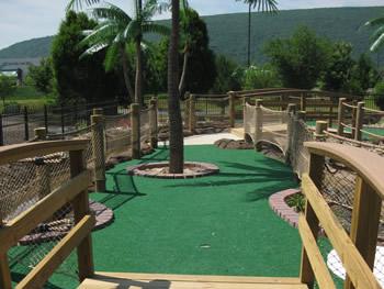 family fun center lakeland fl job application
