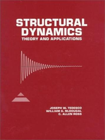 discrete mathematics with applications 4th edition pdf nelson