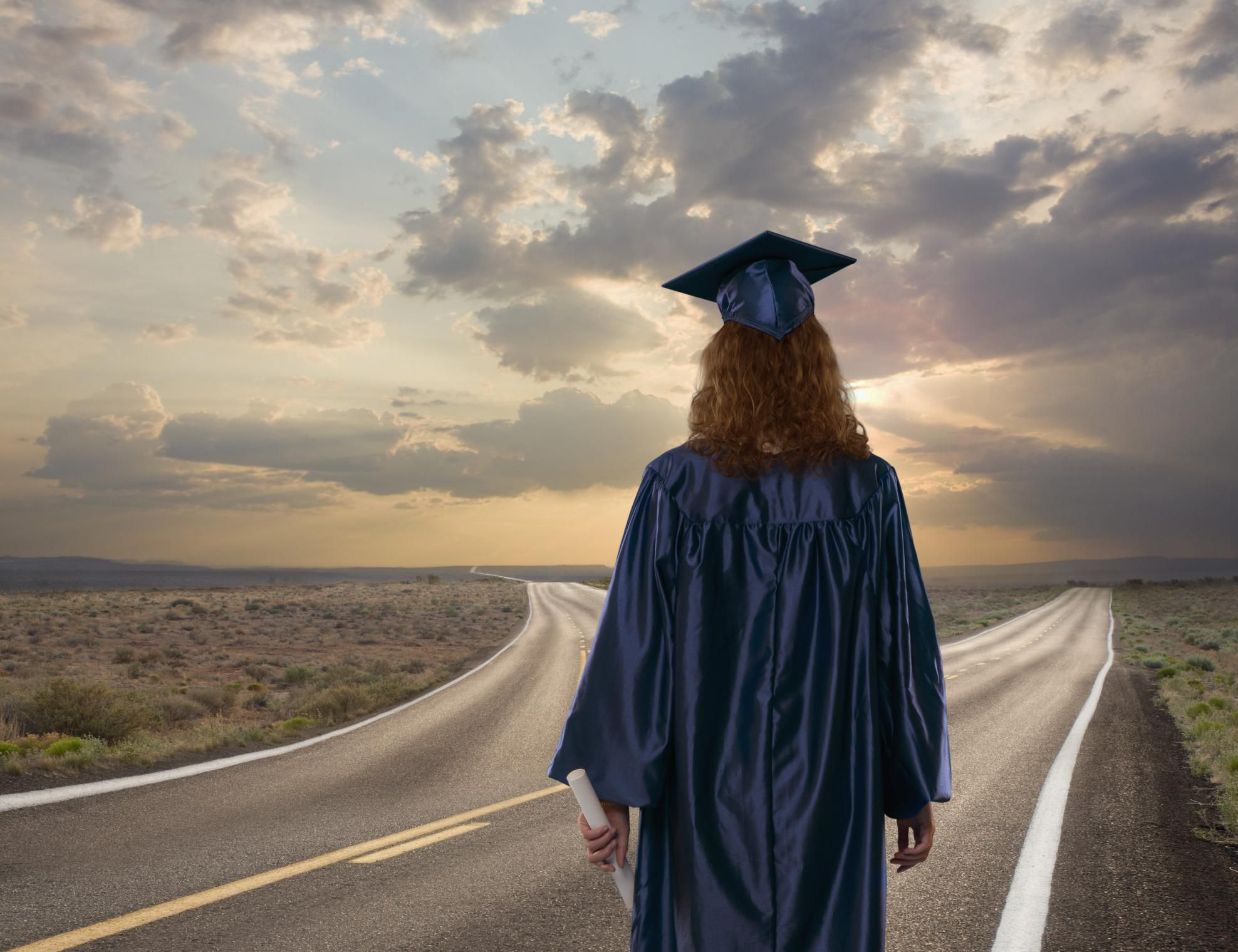 grad school application low gpa justification