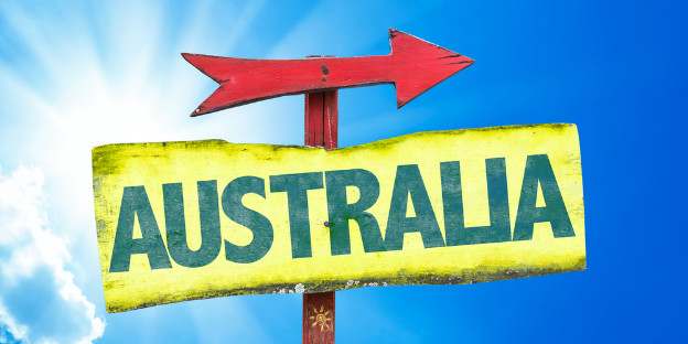 online study visa application for canada from india