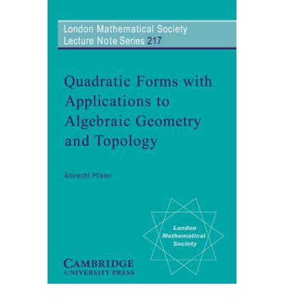 topology and its applications book