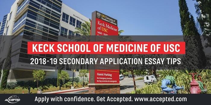 dalhousie school of medicine application