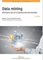 data mining techniques and applications hongbo du pdf
