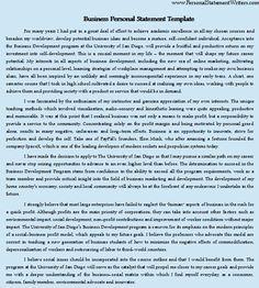 sample application letter for criminology student
