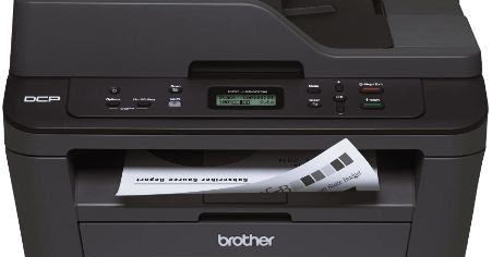 brother printer application for mac
