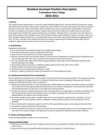 universtiy of regina application form
