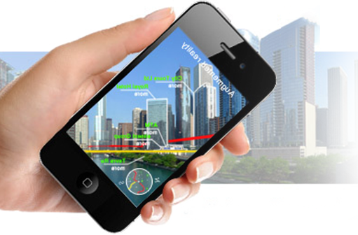 augmented reality best application to create