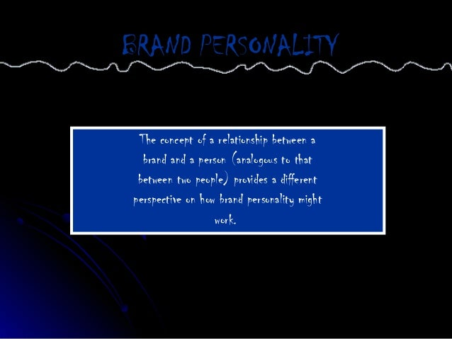 marketing applications of freudian theory