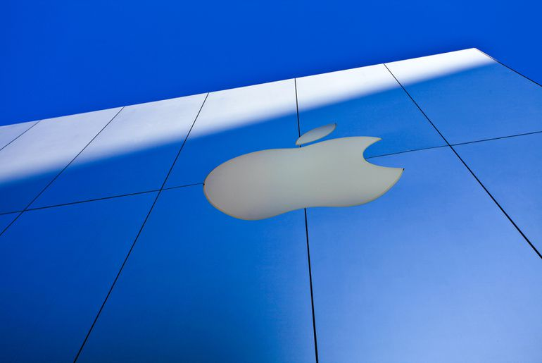 application apple pour podcasts energie