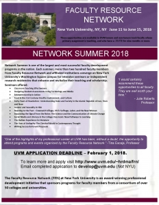 deadlines for university applications 2018 york