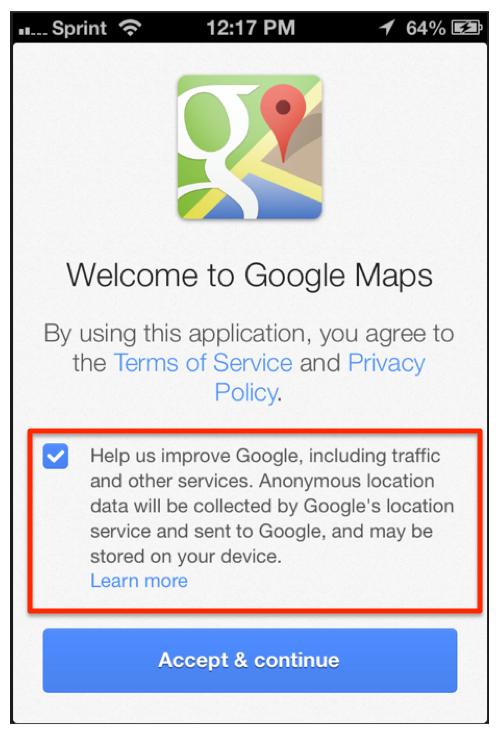 default location local application data plex