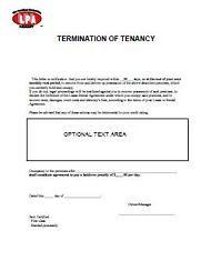 denying application for tenancy bc