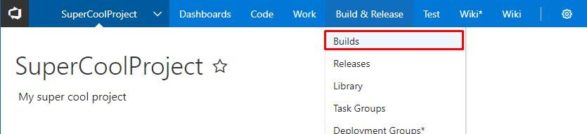 deploy angular cli application to firebase