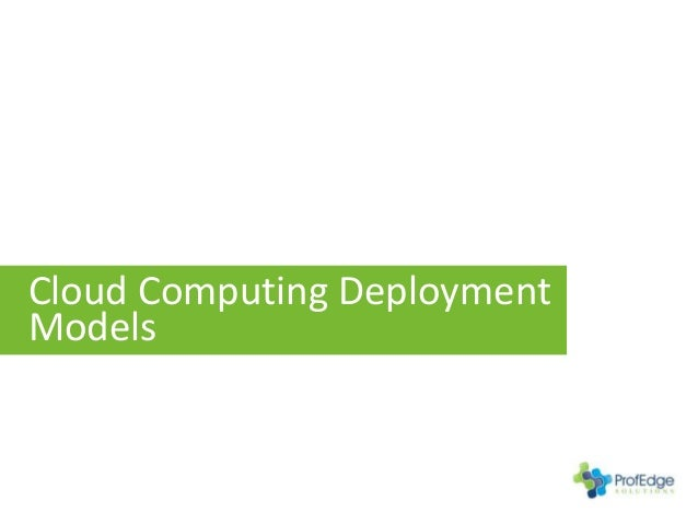 developing web application hosted in the cloud