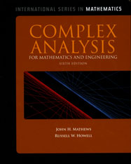 discrete mathematics and its applications 6th edition answers