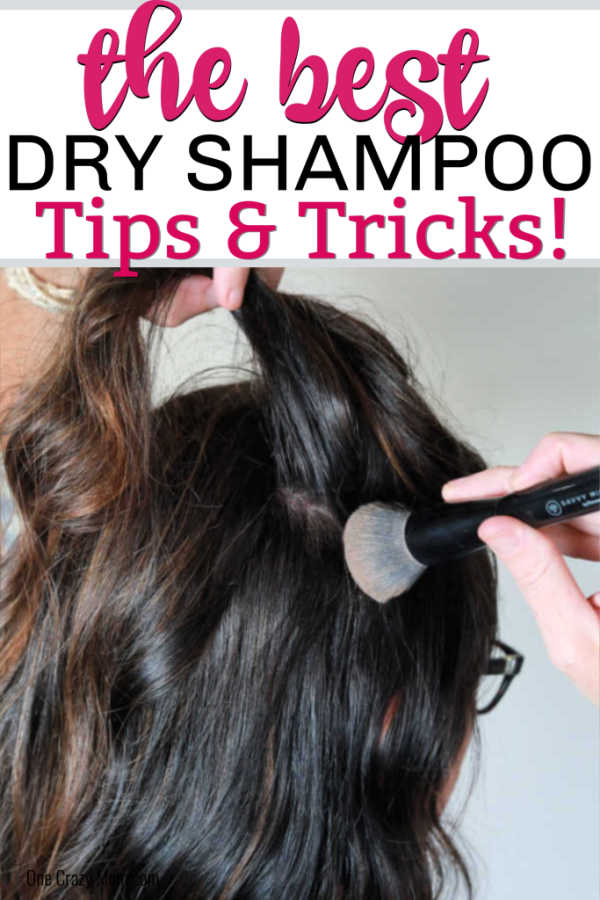does lice shampoo work after application