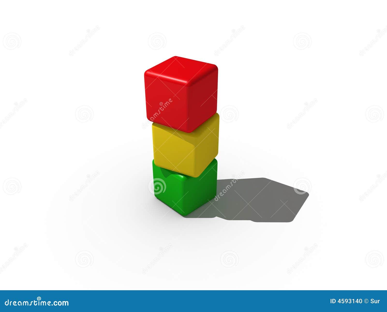 download application stack builder for postgresql