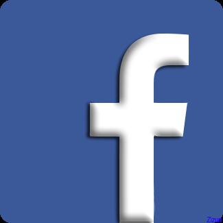 download facebook application for nokia
