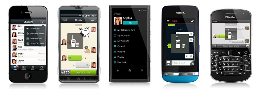 download facebook application for nokia 5233