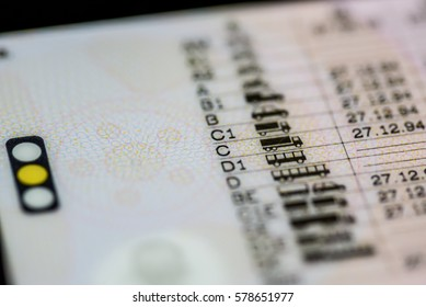new driving licence application uk