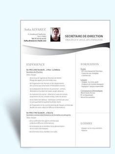 telecharger application de gestion des ressources humaines gratuit