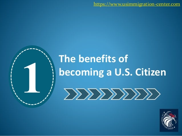 how long to process your citizenship application