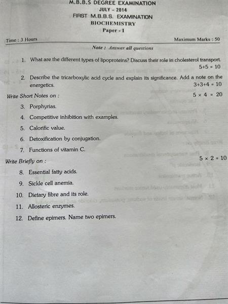 u of t biochemistry application