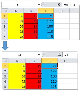 excel macro application.inputbox positionon screen