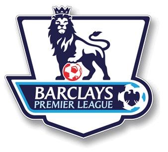 fantasy premier league mobile application