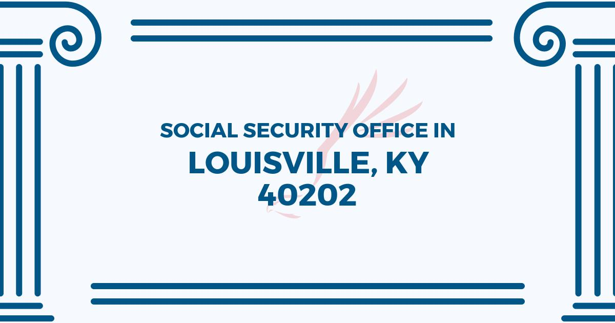 social security card application change name