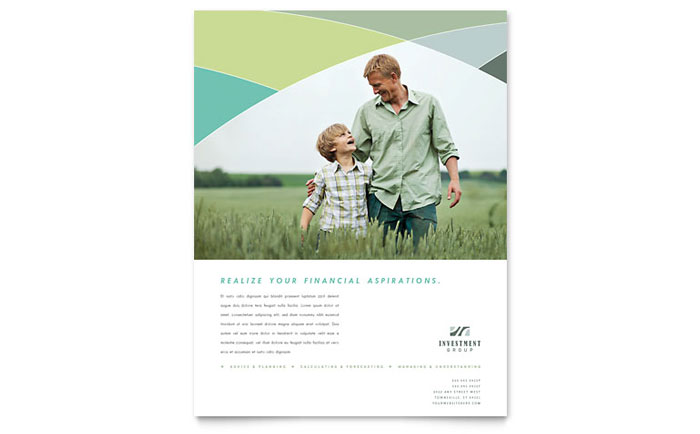 eastern health-financial application for home support