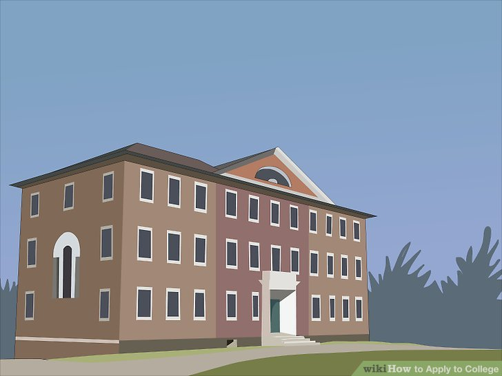 university of chicago postgraduate application