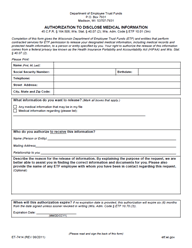 tier 1 dependent application form
