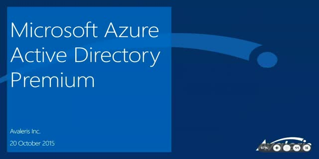 azure ad application delete grey