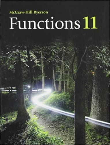 functions and applications 11 mcgraw-hill ryerson pdf free download