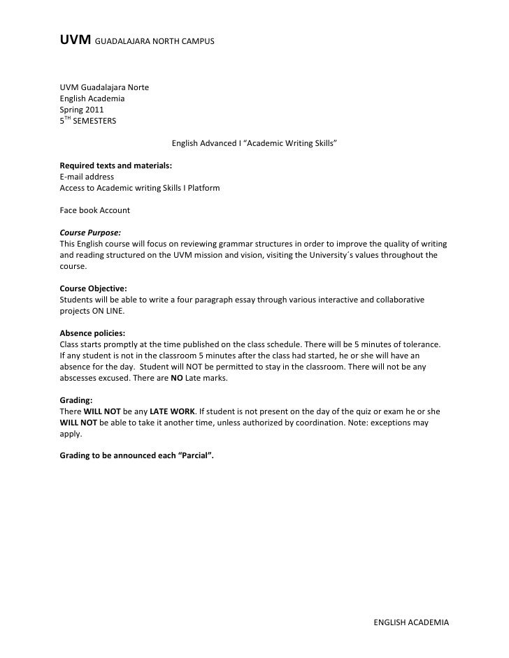 email body for job application in academia