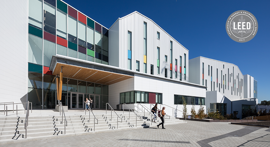 emily carr university application requirements