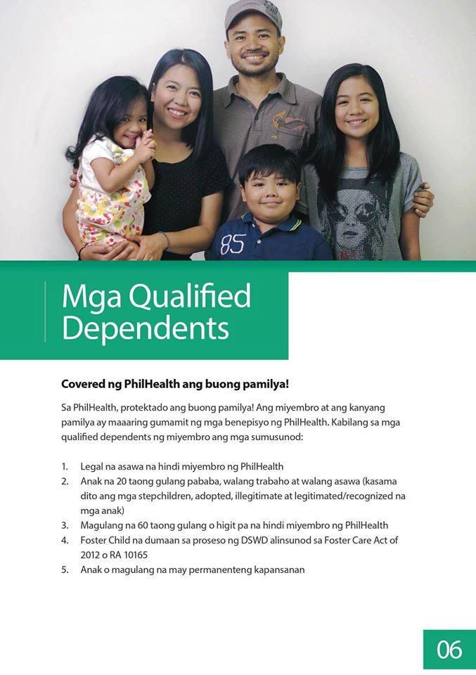 employment insurance application sick benefits
