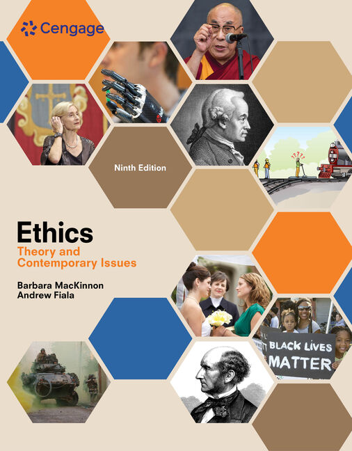 environmental ethics readings in theory and applications 6th edition