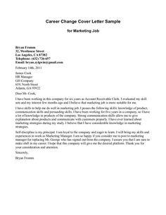 essay for diesal mechanic job application