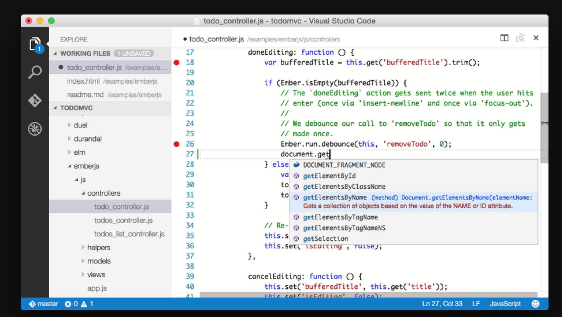 visual studio 2015 how to end application
