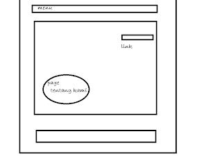 microsoft r html application host is restarting