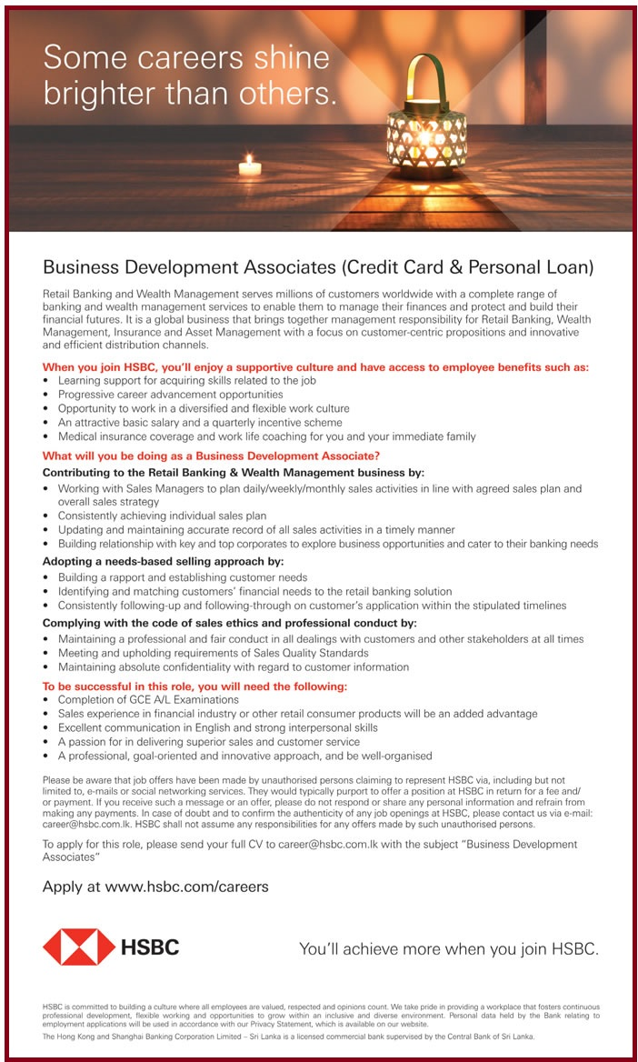 business development bank of canada loan application