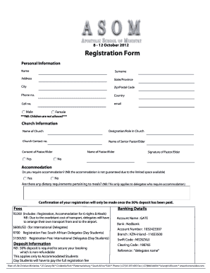 business credit application form south africa