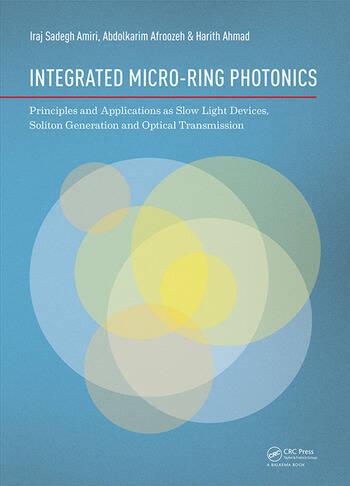 optics principles and applications amazon.com