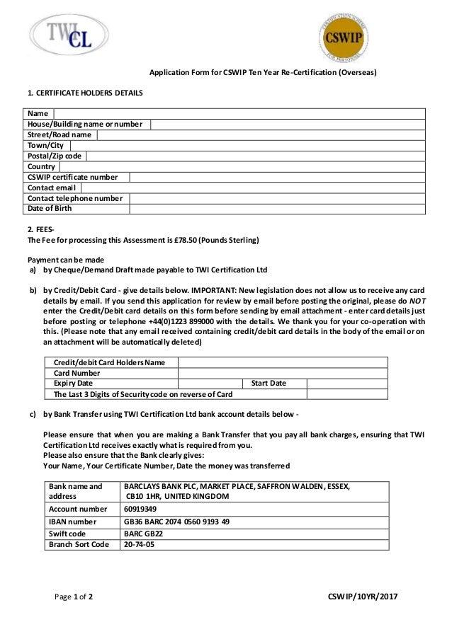 alien card renewal application form kenya