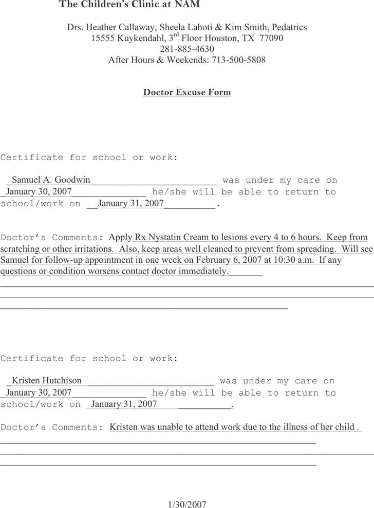 rental application form for homelife glenayre