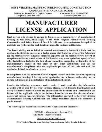 virginia dental board license application