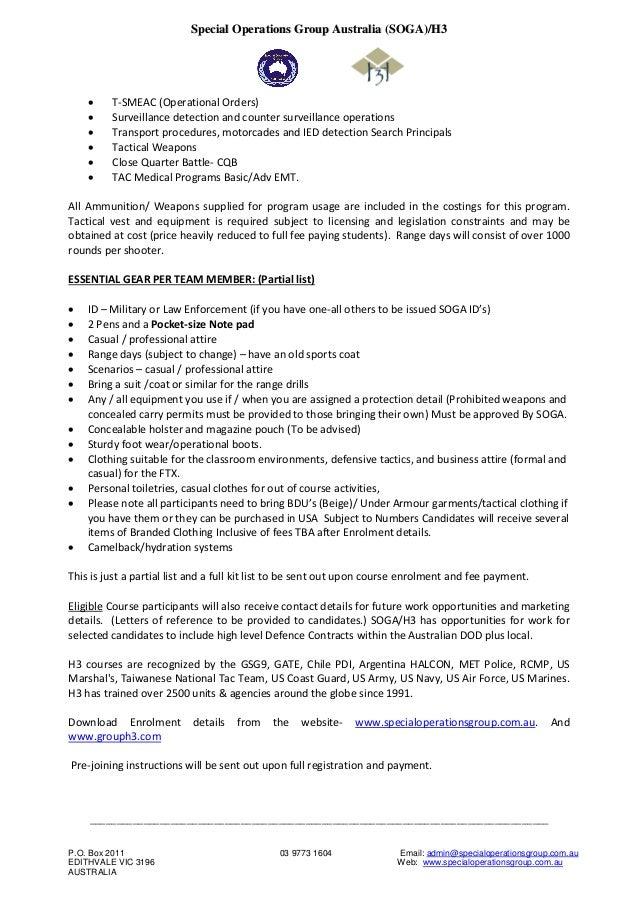 pnp online application for october 2015