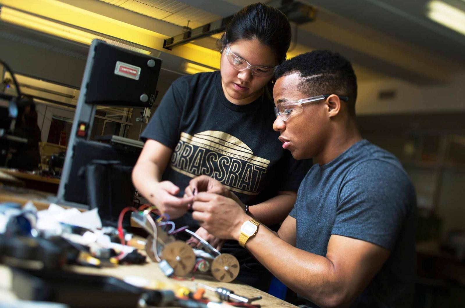 mit graduate application mechanical engineering